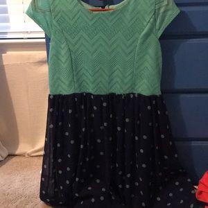 Other - A girls dress